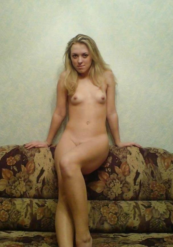Интим девушки в архангельске, порно старушки видео домашнее
